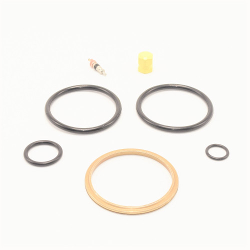 Beech Duchess nose strut seal kit