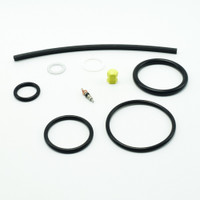 Piper PA 34 Seneca main and nose strut seal kit