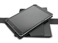 ASA iPad Rotating Kneeboard ASA-KB-IPAD-R SkySupplyUSA.com