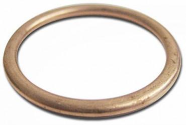 AN900-28 / MS35769-48 crush gasket