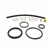 TP44MS-2 Piper Seminole main strut service kit