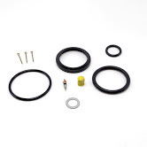 Piper PA44 Nose Strut Service Kit TP44NS-1