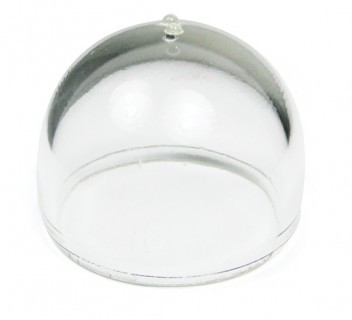 Whelen T1284C Position Light Lens (Clear) T1284C