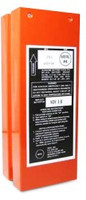 MERL BP-1010 ELT Battery (BP-1010)SkySupplyUSA