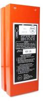 MERL BP-1010 ELT Battery (BP-1010)SkySupplyUSA BS2166