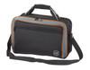 Flight Outfitters Lift XL Flight Bag Front FO-LIFTXL skysupplyusa.com