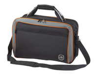 Flight Outfitters Lift XL Flight Bag Front FO-LIFTXL skysupplyusa.com