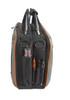 Flight Outfitters Lift XL Flight Bag Side FO-LIFTXL skysupplyusa.com