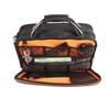 Flight Outfitters Lift XL Flight Bag Back FO-LIFTXL skysupplyusa.com