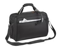 Flight Outfitters Lift XL Flight Bag FO-LIFTXL-PRO skysupplyusa.com