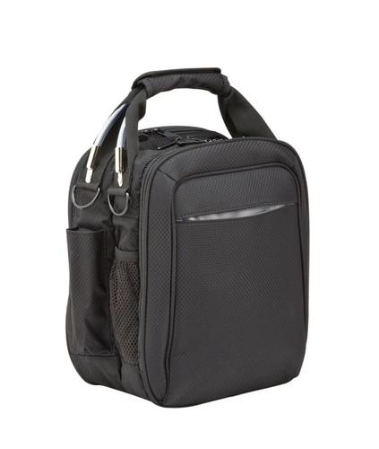 Flight Outfitters Lift Pro Flight Bag FO-LIFT-PRO SkySupplyUSA.com