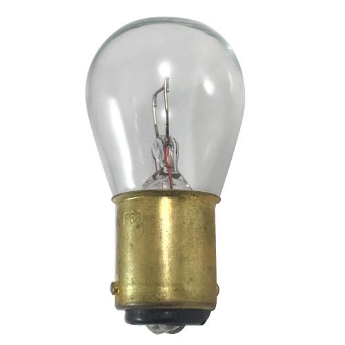 GE1777 Bulb - SkySupplyUSA