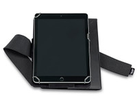 ASA iPad Air Rotating Kneeboard ASA-KB-IP-AIR-R SkySupplyUSA.com (iPad not included)