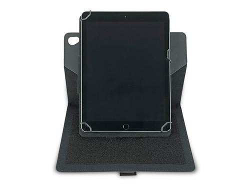 ASA iPad Mini Rotating Kneeboard ASA-KB-IPM-R SkySupplyUSA.com