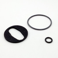 Cessna 182 and 206 fuel strainer kit