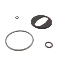 Cessna 206 fuel strainer Kit