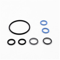 Cessna 172 fuel selector kit