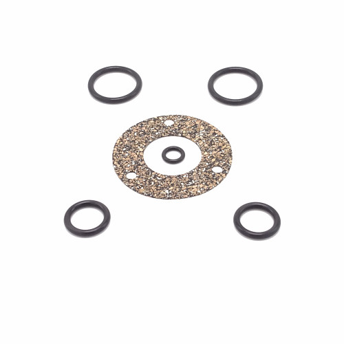 Cessna 180 fuel selector kit 0311070-1