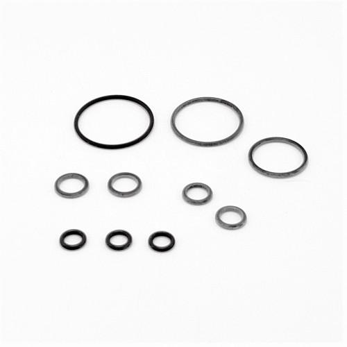 9851116-2 fuel selector valve kit.
