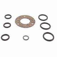 0855020-4 fuel selector valve kit.