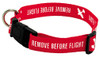 RBF Small Dog Collar (PT-RMDCS)SkySupplyUSA