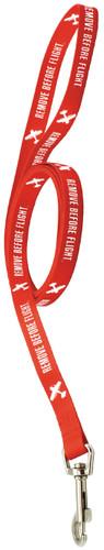 RBF Small Dog Leash (PT-RMDLS)SkySupplyUSA