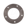 Piper 461-931 gasket