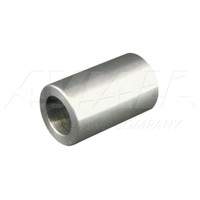 Piper 63310-000 Spacer
