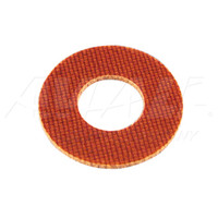 63312-002 Piper washer
