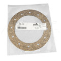 Piper 755-016 Gasket
