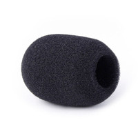 Rugged Air Foam Mic Muff MICMUFFF