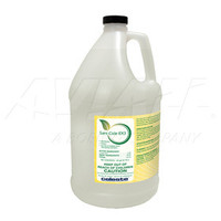 Celeste Sani-Cide EX3 Spray Disinfectant in gallon size