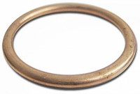 AN900-10 / MS35769-11 crush gasket