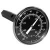 Outside air temperature gauge  550-541