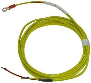 Alcor 42525 EGT Lead extension - SkySupplyUSA