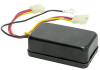 AeroFlash 150-0002 Power Supply - SkySupplyUSA