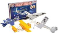 History of Flight Model Kit HISTORY OF FLIGHT SkySupplyUSA.com