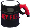 Jet Fuel Drum Shot Glass SG-JFD SkySupplyUSA.com