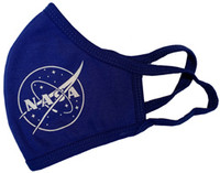 NASA Meatball Face Mask NS-FM SkySupplyUSA.com