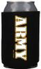 Army Can Cooler CC-ARM SkySupplyUSA.com