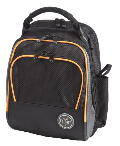 Flight Outfitters Lift Mini Bag  FO-LIFT-MINI SkySupplyUSA.com