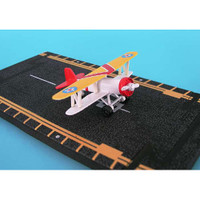 Hot Wings Firefly  HW-Firefly SkySupplyUSA.com