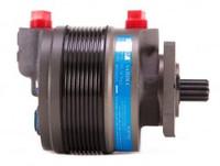 Tempest AA3226CW 3000 Series Tornado Dry Air Vacuum Pump (New)