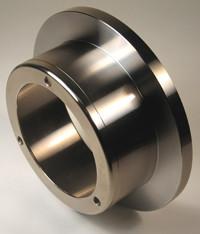 Rapco Brake Disc( RA164-00206)-SkySupply