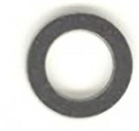 AN960C416 FLAT STAINLESS WASHER  AN960C416 SkySupplyUSA.com