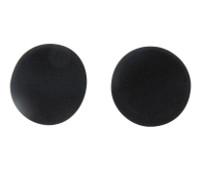 Telex Foam Ear Pad Cover 800456-005 SkySupplyUSA.com