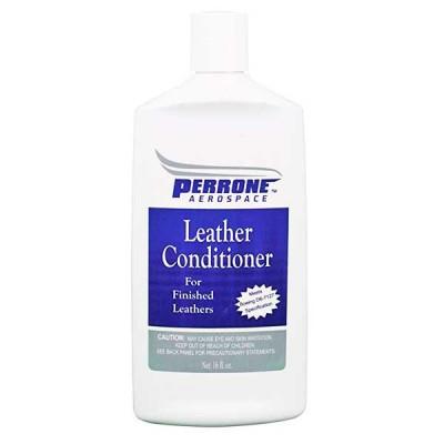 Perrone Aerospace Leather Conditioner - SkySupplyUSA
