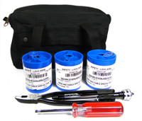 Safety Wire and Twister Kit  SkySupplyUSA