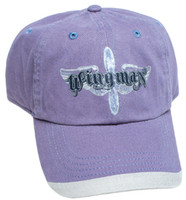 Wingman Hat  HTB-WM SkySupplyUSA.com