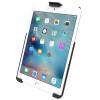 RAM® EZ-Roll'r™ Cradle for Apple iPad mini 4 & 5 RAM-HOL-AP20U SkySupplyUSA.com